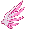 MercyWing2.png