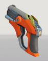 Mercy Skin Shock Weapon 2.png