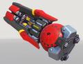 Orisa Skin Dragons Weapon 1.png