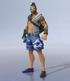 Hanzo Skin Wave.png