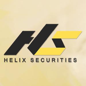 Helix Securities logo.jpg