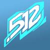 PI Zarya 512.png