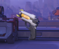 Ana Skin Snow Owl Weapon 2.png