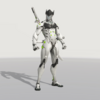Genji Skin Outlaws Away.png