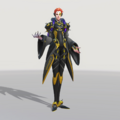 Moira Skin Dynasty.png