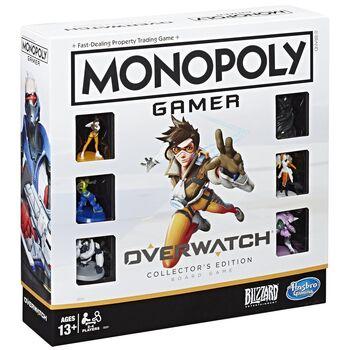 Overwatch Monopoly.jpeg