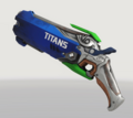 Reaper Skin Titans Weapon 1.png