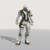 S76 Skin Dynasty Away.png