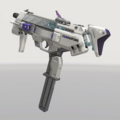 Sombra Skin Gladiators Away Weapon 1.png