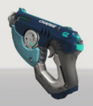 Tracer Skin Charge Weapon 1.png