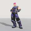 Zarya Skin Gladiators.png