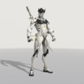 Genji Skin Dynasty Away.png