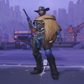 McCree Skin On the Range.png