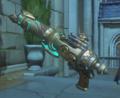 Pharah Skin Enchanted Armor Weapon 1.png