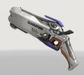 Reaper Skin Gladiators Away Weapon 1.png