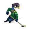 Spray Lúcio Hockey.png