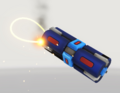 Ashe Skin Fuel Weapon 3.png