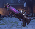 HalloweenTerror Pharah Skin Possessed Weapon 1.png