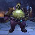 HalloweenTerror Roadhog Skin Junkenstein's Monster.png