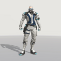 S76 Skin Charge Away.png