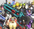 S76 Skin Venom Weapon 1.png