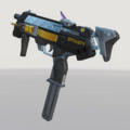Sombra Skin Dynasty Weapon 1.png