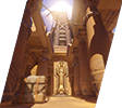 Temple of Anubis link.png