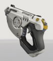 Tracer Skin Dynasty Away Weapon 1.png