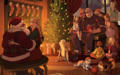 Christmas with the Lindholms.png