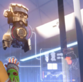 Doomfist in the Cinematic Trailer.png