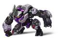 OW2 Behemoth Concept.png