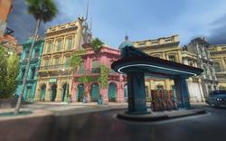 Storm Rising Havana.png