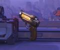 Ana Skin Corsair Weapon 2.png