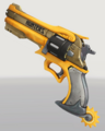 McCree Skin Hunters Weapon 1.png