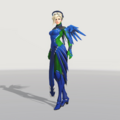 Mercy Skin Titans.png