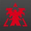 PI StarCraft Terran.png