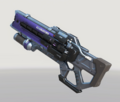 S76 Skin Gladiators Weapon 1.png