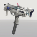 Sombra Skin Excelsior Away Weapon 1.png