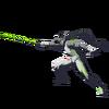 Spray Genji Fencing.png
