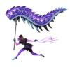 Spray Sombra Dragon Dance.png