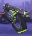 Tracer Weapon Classic Gun Sporty.png
