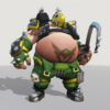 Roadhog Skin Valiant.png