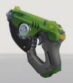Tracer Skin Valiant Weapon 1.png