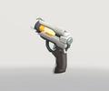 Ana Skin OWL Away Weapon 2.png