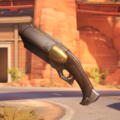 Ashe Skin Gangster Weapon 2.png