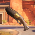 Ashe Skin Mobster Weapon 2.png