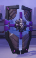 Brigitte Skin Plommon Weapon 2.png