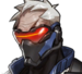 Icon-Soldier 76.png
