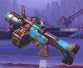 Junkrat Skin Drowned Weapon 1.png