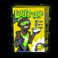 Spray Lúcio Cereal.png
